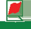 BCC Logo LumexTech