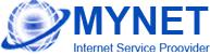 Mynet ISP