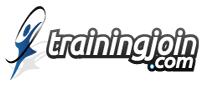 Trainigjoin.com