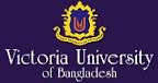 Victoria University Bangladesh