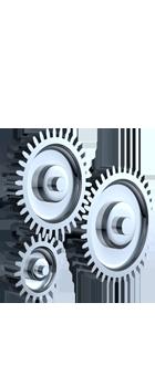 E-Commerce Web Portal Development at LumexTech