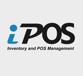 LumexTech Inventory management Syetem IPOS